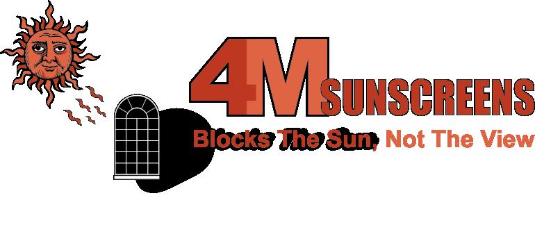 4M Sunscreens